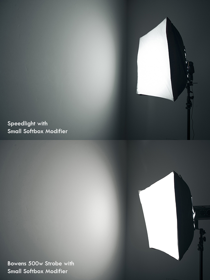 JakeHicksPhotography softbox.jpg