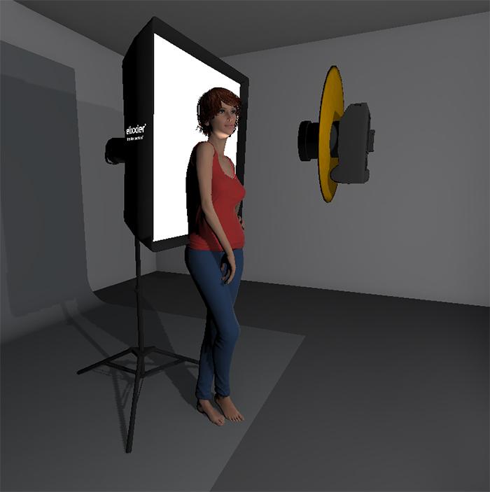 reflector setup.jpg