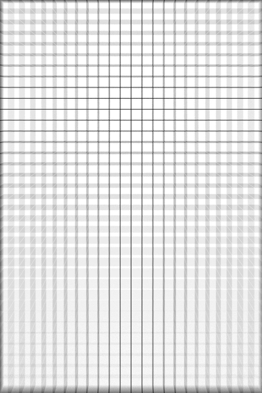 sweet 50 grid.jpg