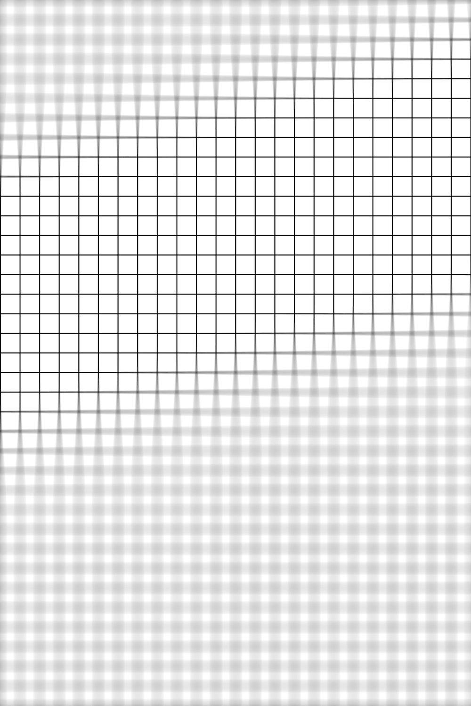 edge grid.jpg