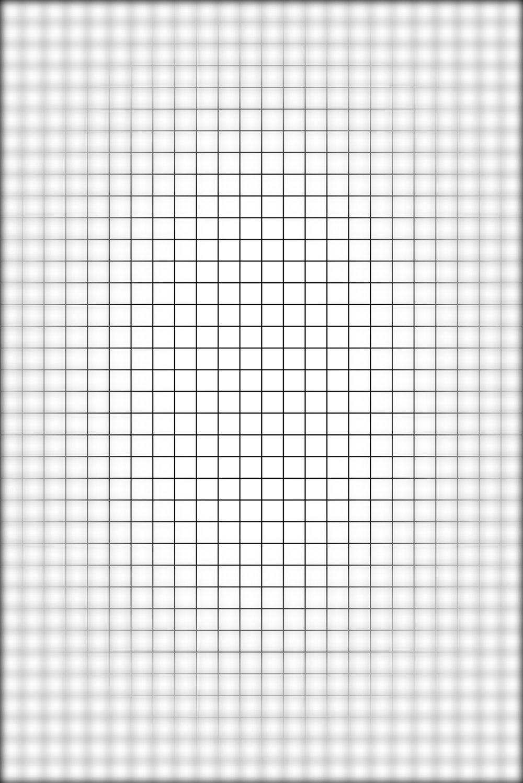 velvet 56 grid.jpg