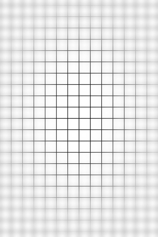 velvet 85 grid.jpg