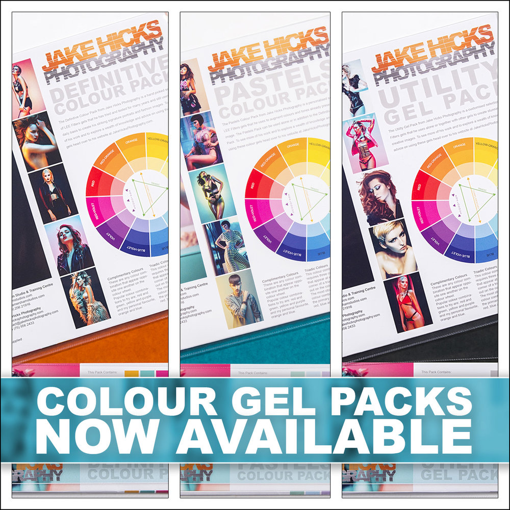 jake hicks photography gel packs button.jpg