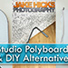 poly boards.jpg