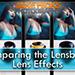 lb effects.jpg