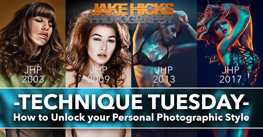 Technique Tuesday Facebook Thumbnail 2018 jhp style.jpg