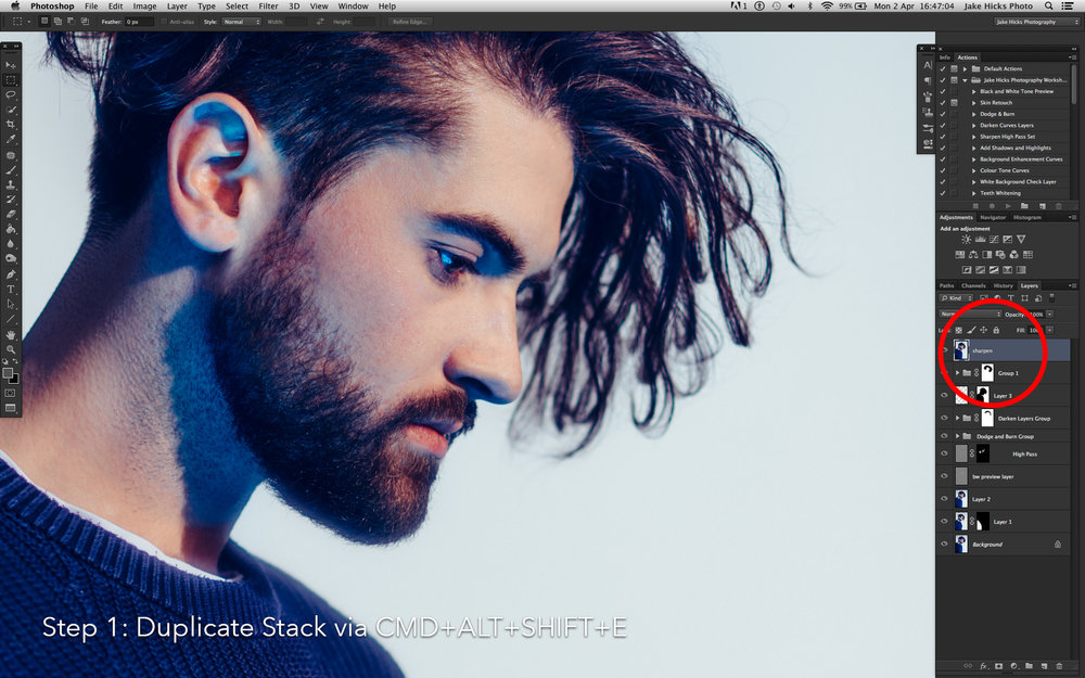 Jake Hicks Photography Sharpen step_0005_step 1.jpg