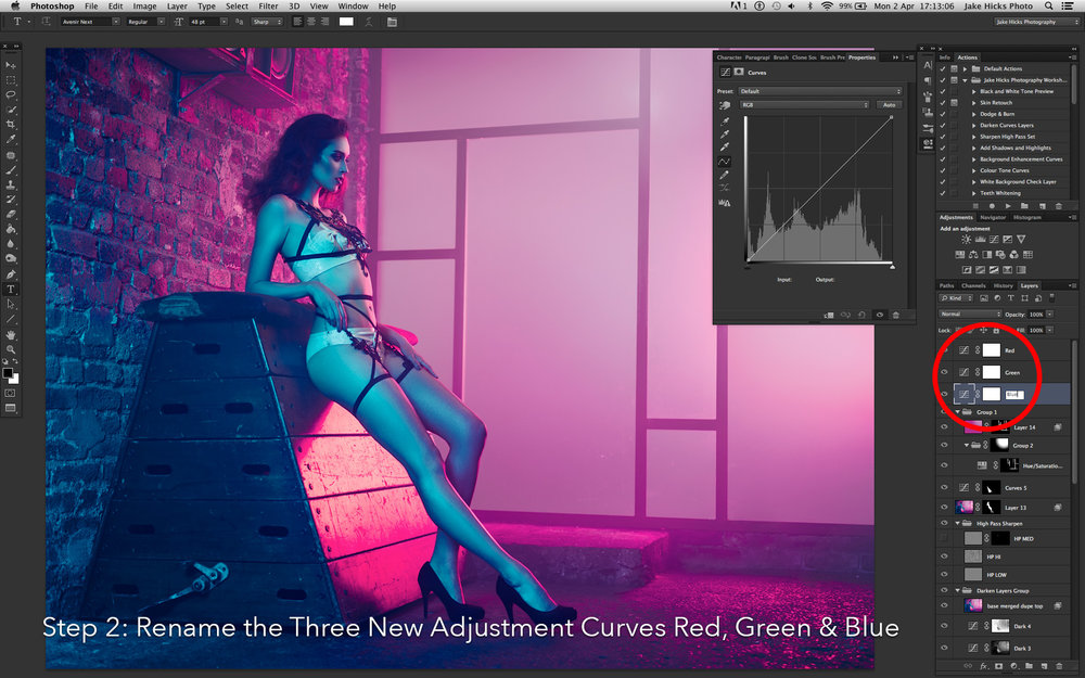 Jake Hicks Photography colour tone step_0003_step 2.jpg