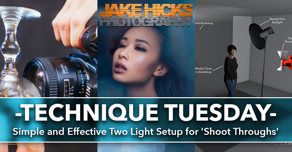 Technique Tuesday Simple and Effective Two Light Setup for Shoot Throughs.jpg