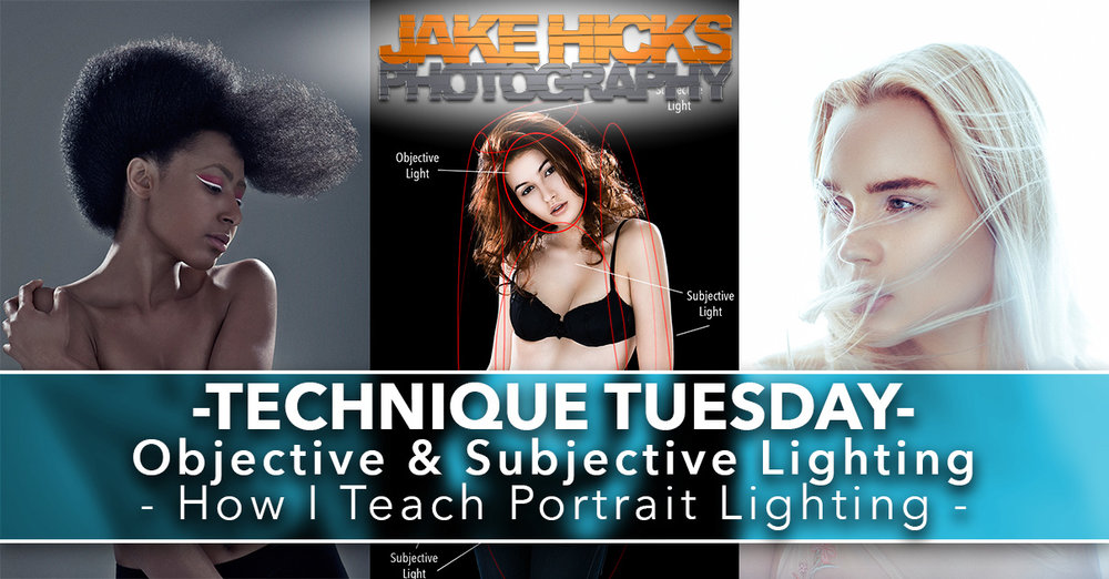 Technique Tuesday Facebook Thumbnail objective lighting.jpg