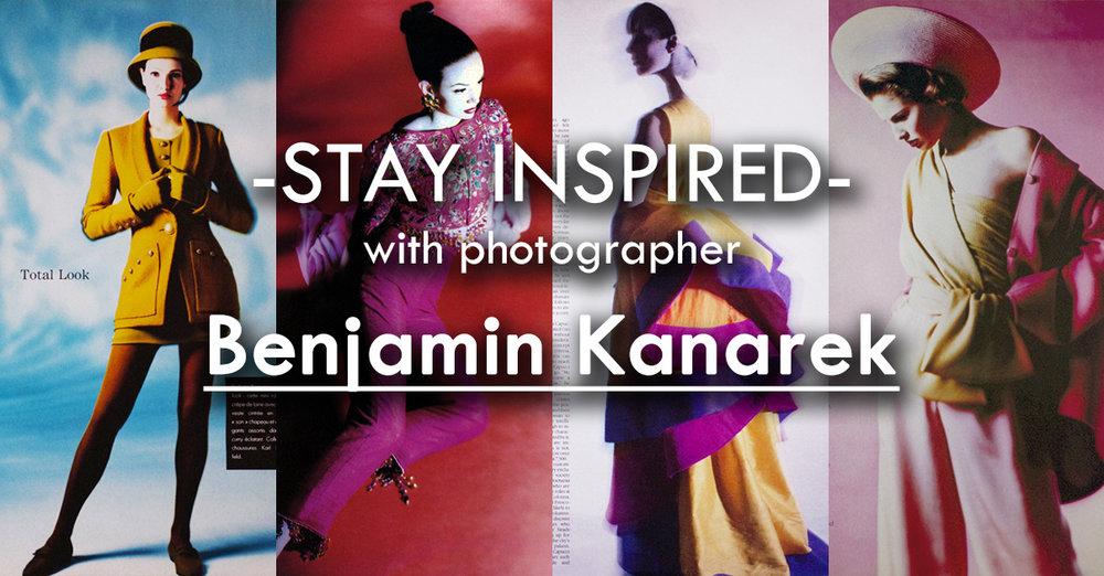 Stay Inspired Facebook Thumbnail TempBenjamin Kanarek.jpg