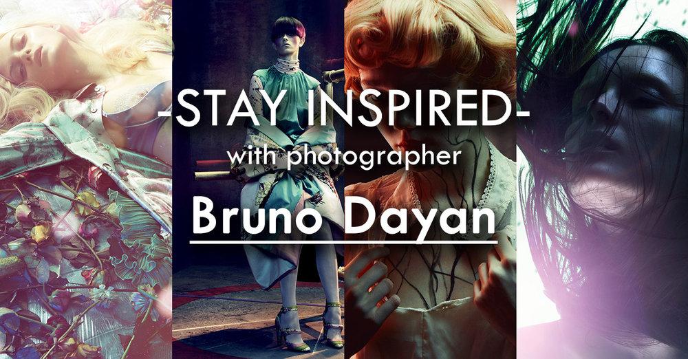 Stay Inspired Facebook Thumbnail TempBruno Dayan.jpg