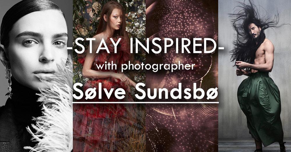 Stay Inspired Facebook Thumbnail TempSølve Sundsbø.jpg