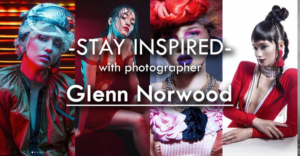 Stay Inspired Facebook Thumbnail TempGlenn Norwood.jpg