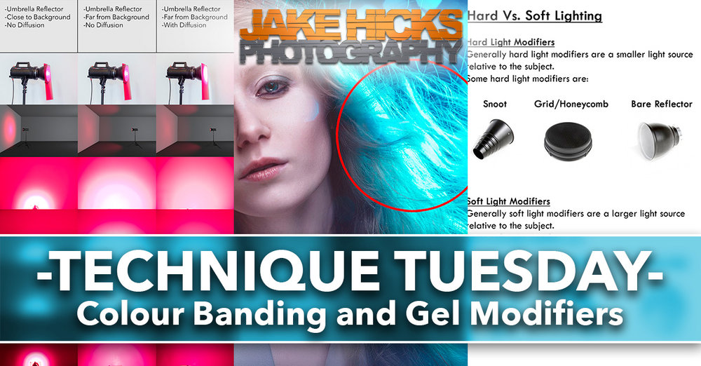Technique Tuesday Colour Banding and Gel Modifiers.jpg