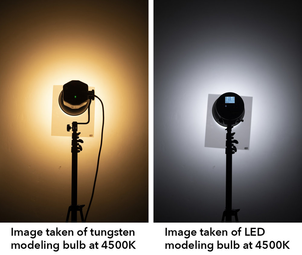 tungsten vs led colour temp.jpg