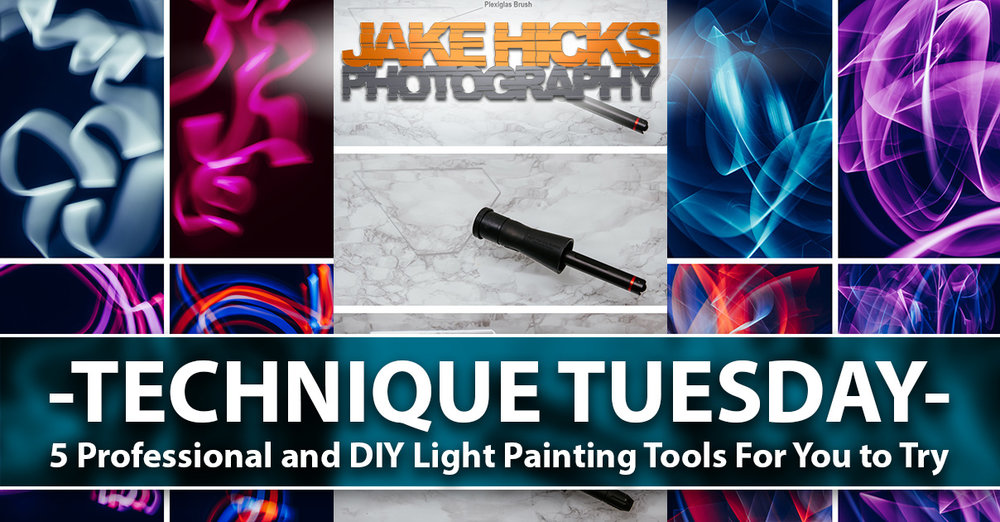 Technique Tuesday 5 Professional and DIY Light Painting Tools For You to Try.jpg