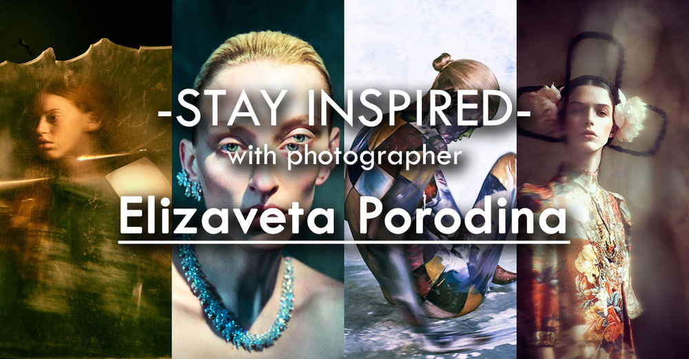 Stay Inspired Facebook Thumbnail Temp copy.jpg