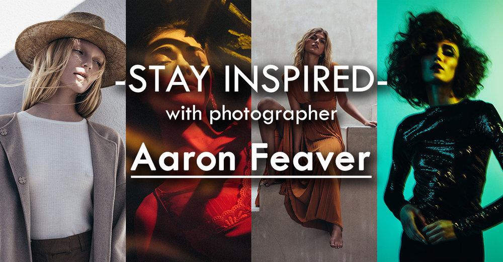 Stay Inspired Facebook Thumbnail TempAaron Feaver.jpg