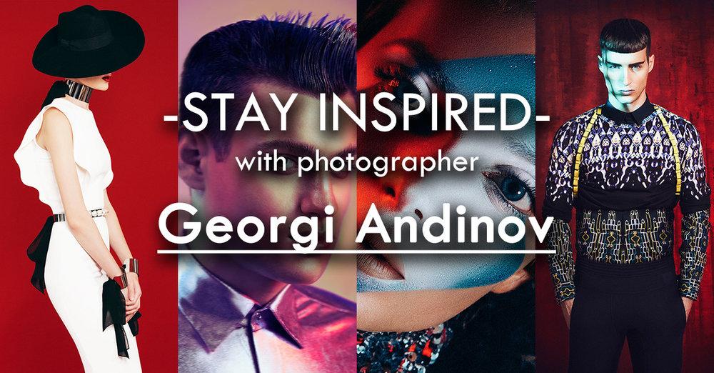 Stay Inspired Facebook Thumbnail Georgi Andinov.jpg