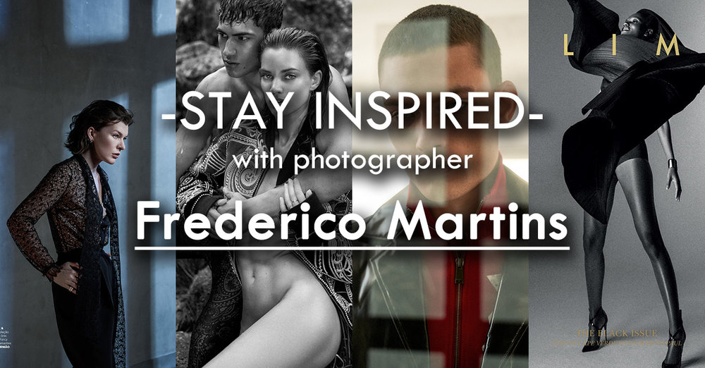 Stay Inspired Facebook Thumbnail TempFrederico Martins.jpg