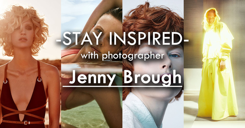 Stay Inspired Facebook Thumbnail  Jenny Brough.jpg