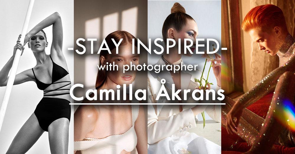 Stay Inspired Facebook Thumbnail Camilla Åkrans.jpg