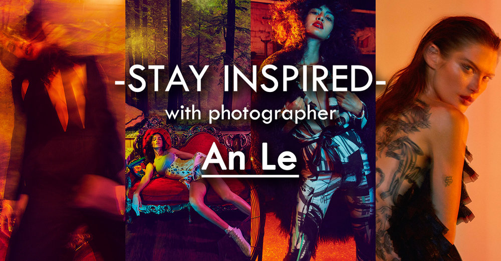Stay Inspired Facebook Thumbnail An Le.jpg