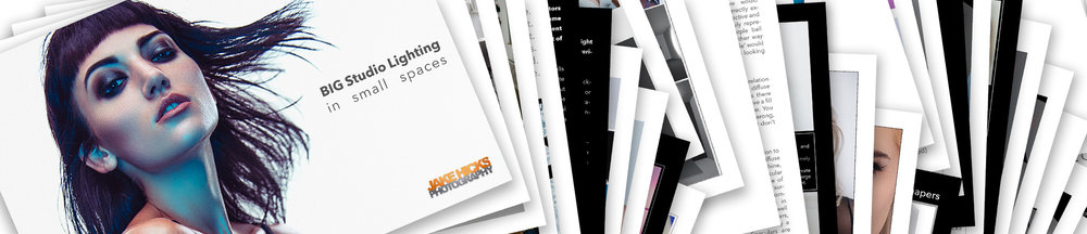 BIG Studio Lighting in small spaces PDF EG copy.jpg