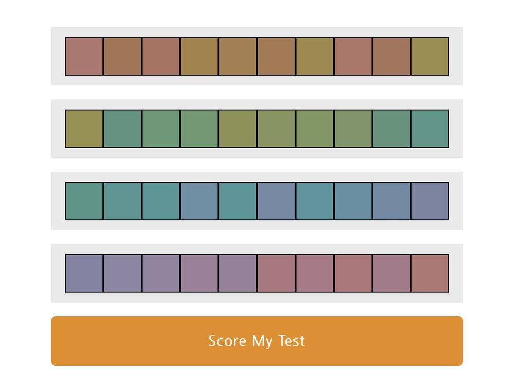 small hue test.jpg