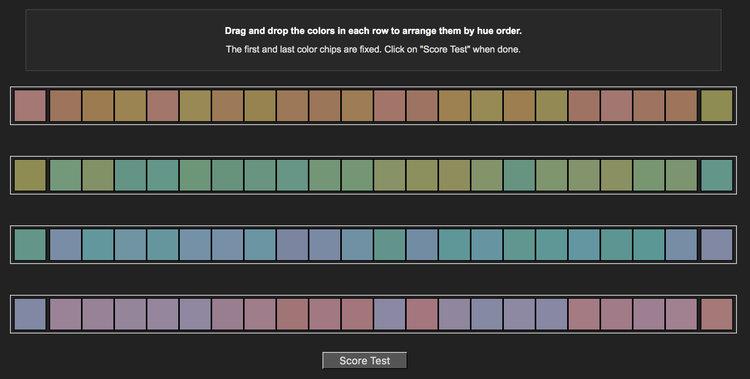 100 hue test.jpg