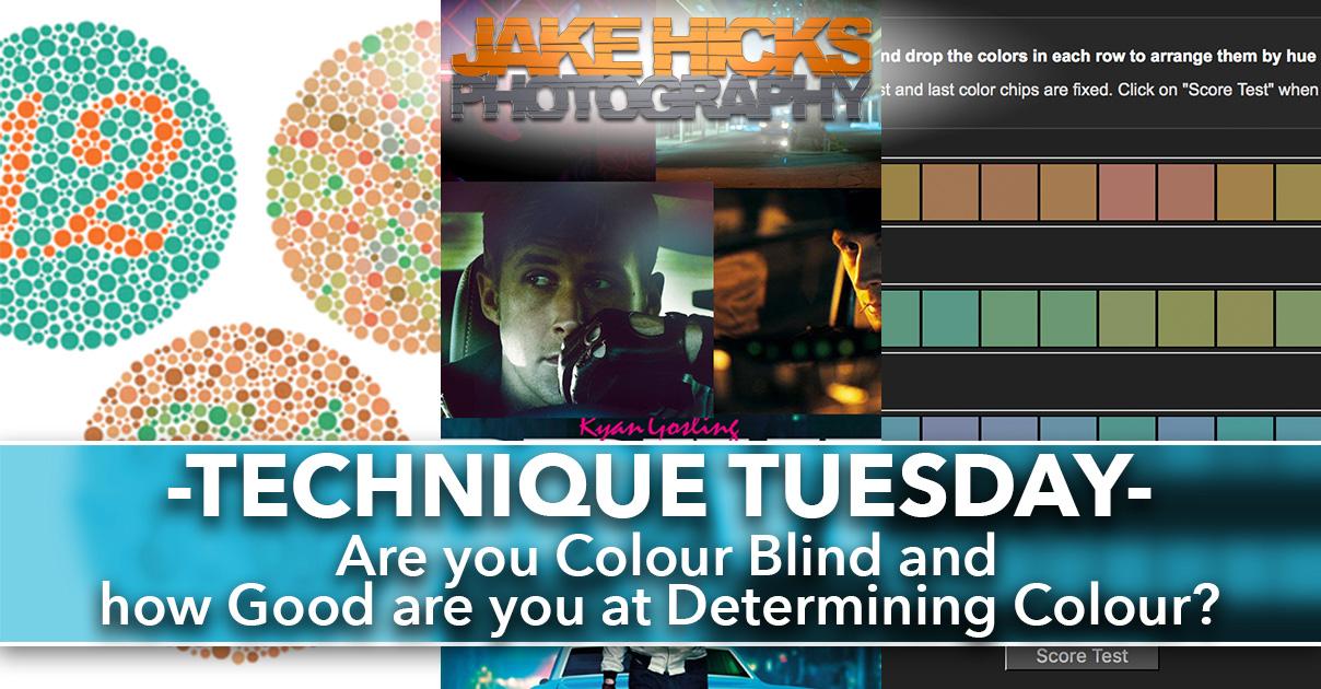 Kỹ thuật thứ ba Bạn có mù màu và bạn giỏi như thế nào trong việc xác định Color copy.jpg