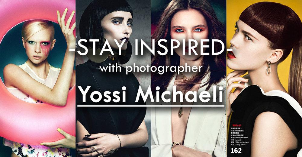 Stay Inspired Facebook Thumbnail Yossi Michaeli.jpg