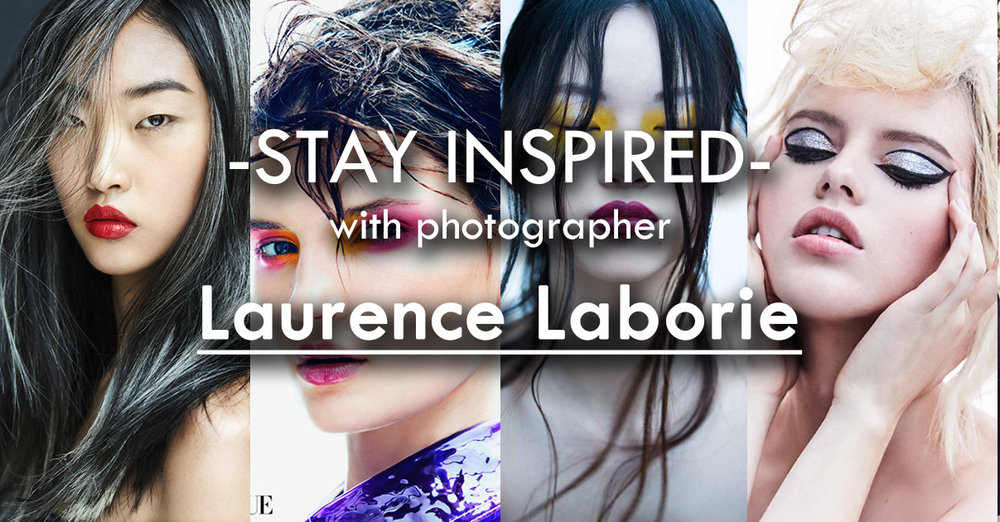 Stay Inspired Facebook Thumbnail Laurence Laborie.jpg