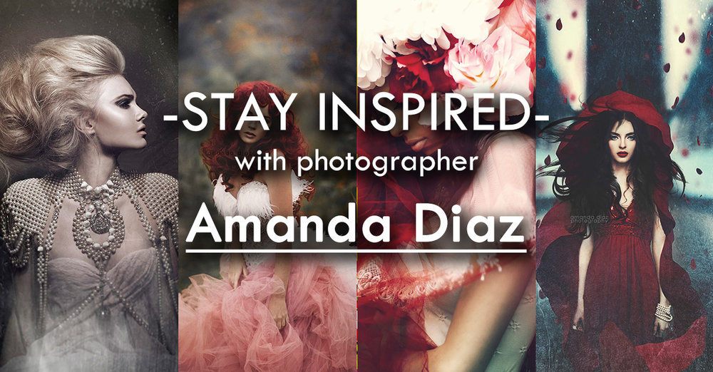 Stay Inspired Facebook Thumbnail Amanda Diaz.jpg
