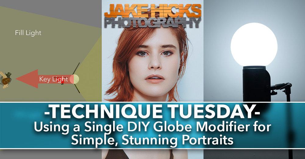 Technique Tuesday Facebook Thumbnail sigle globe light.jpg