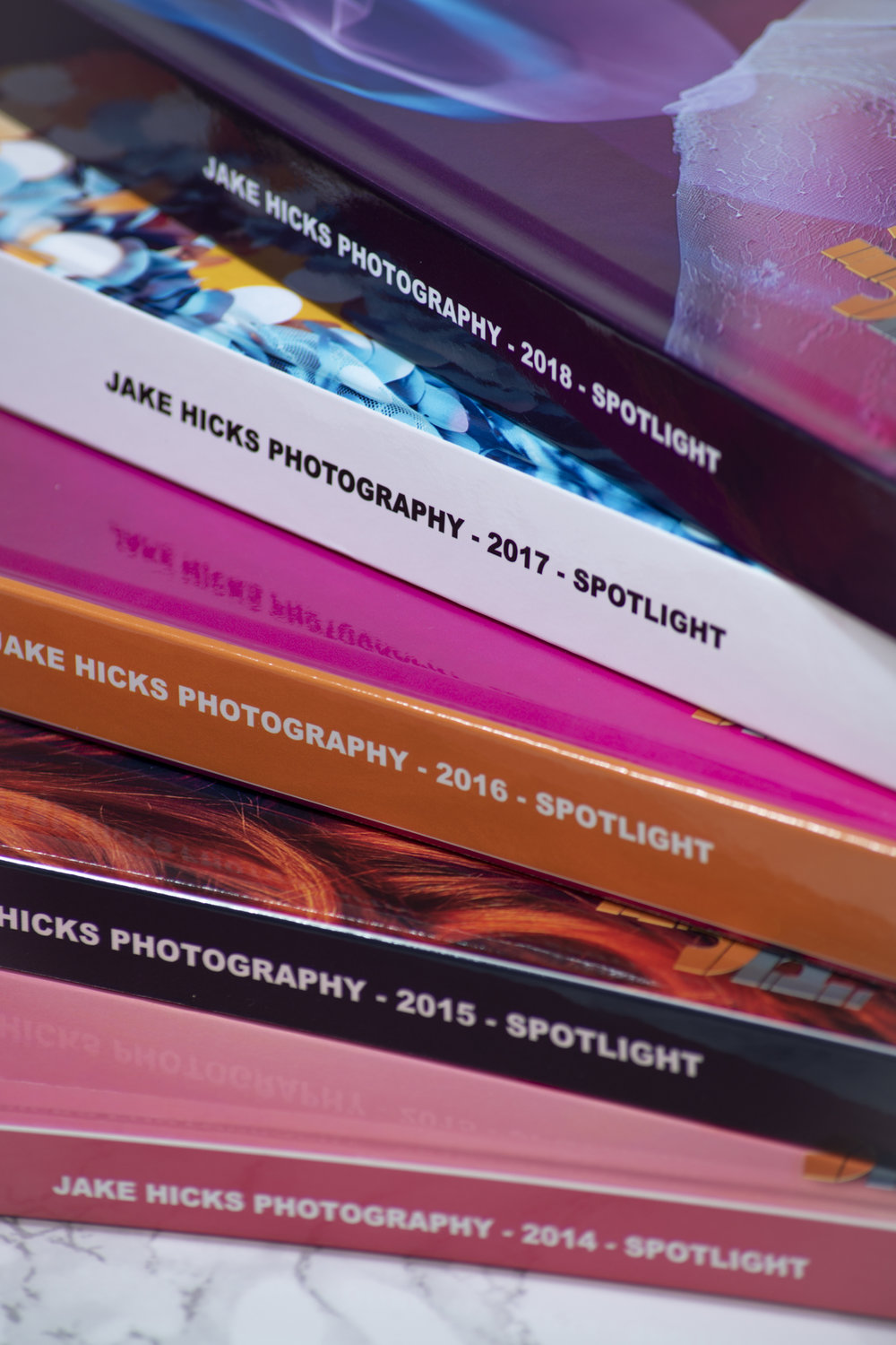 Printing an annual photo book each year can seem costly and time consuming, but in time, you'll be thankful that you did it.