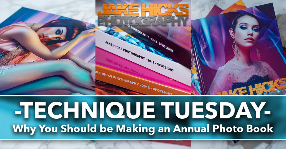 Technique Tuesday Why You Should be Making an Annual Photo Book.jpg