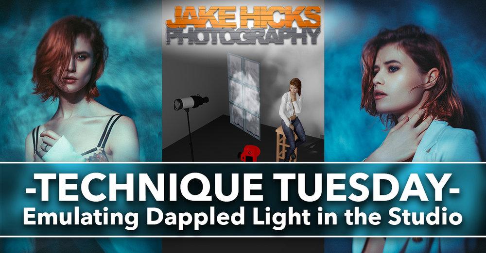 Technique Tuesday Emulating Dappled Light in the Studio.jpg
