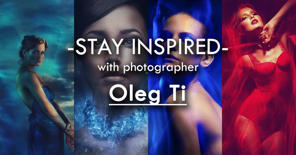 Stay Inspired Oleg ti.jpg