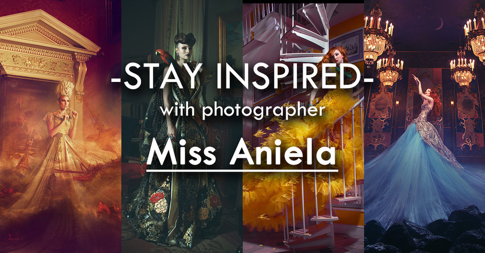 Stay Inspired Miss Aniela.jpg
