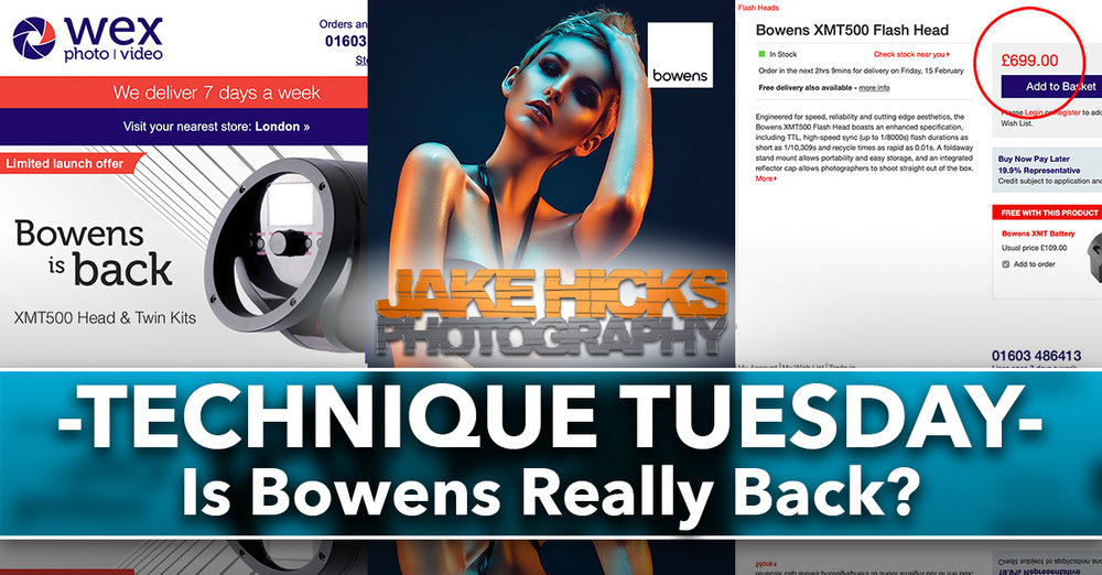 Technique Tuesday is bowens really back.jpg
