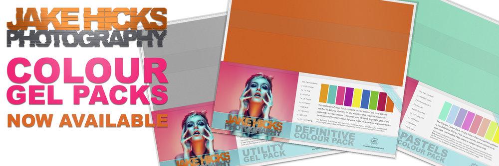 banner offer text 2000px gel packs.jpg