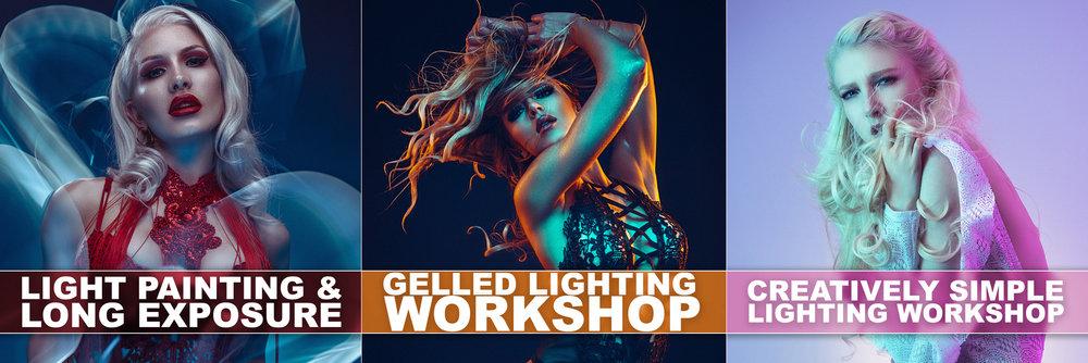 workshop banner 200px.jpg