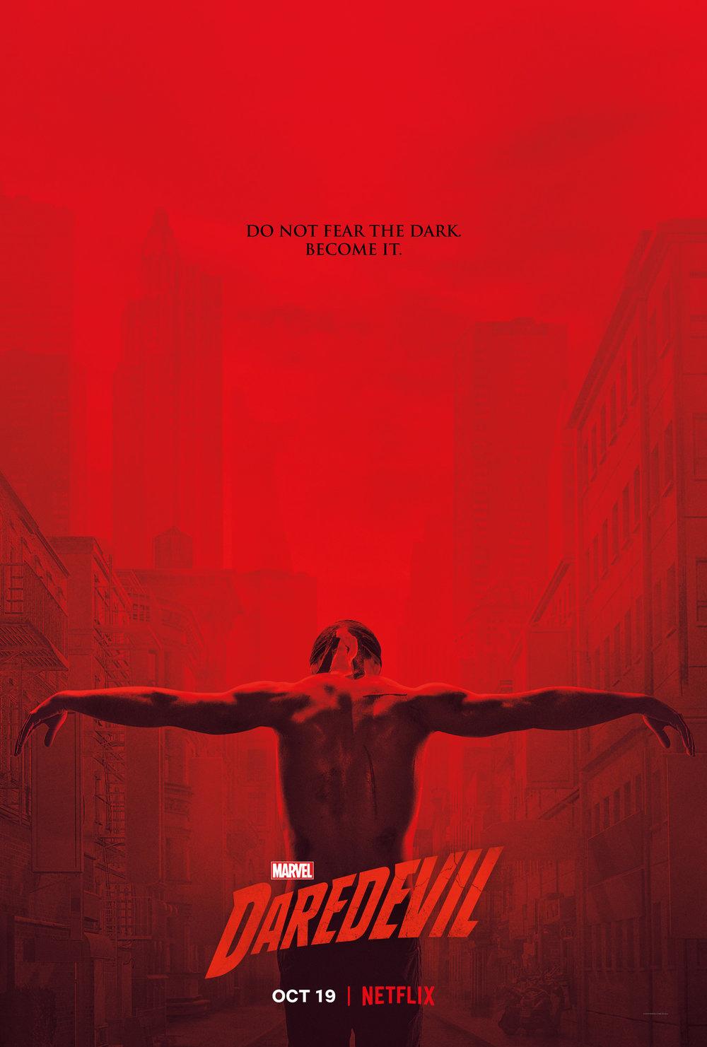 Daredevil_Vertical-Murdock_PRE_US.jpg