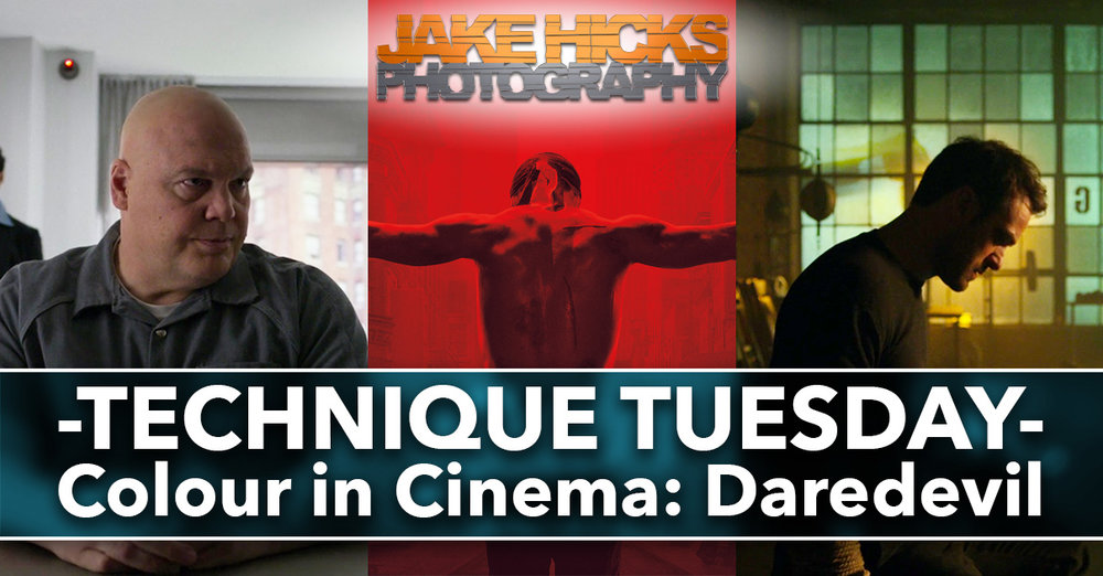 Technique Tuesday Colour in Cinema- Daredevil.jpg