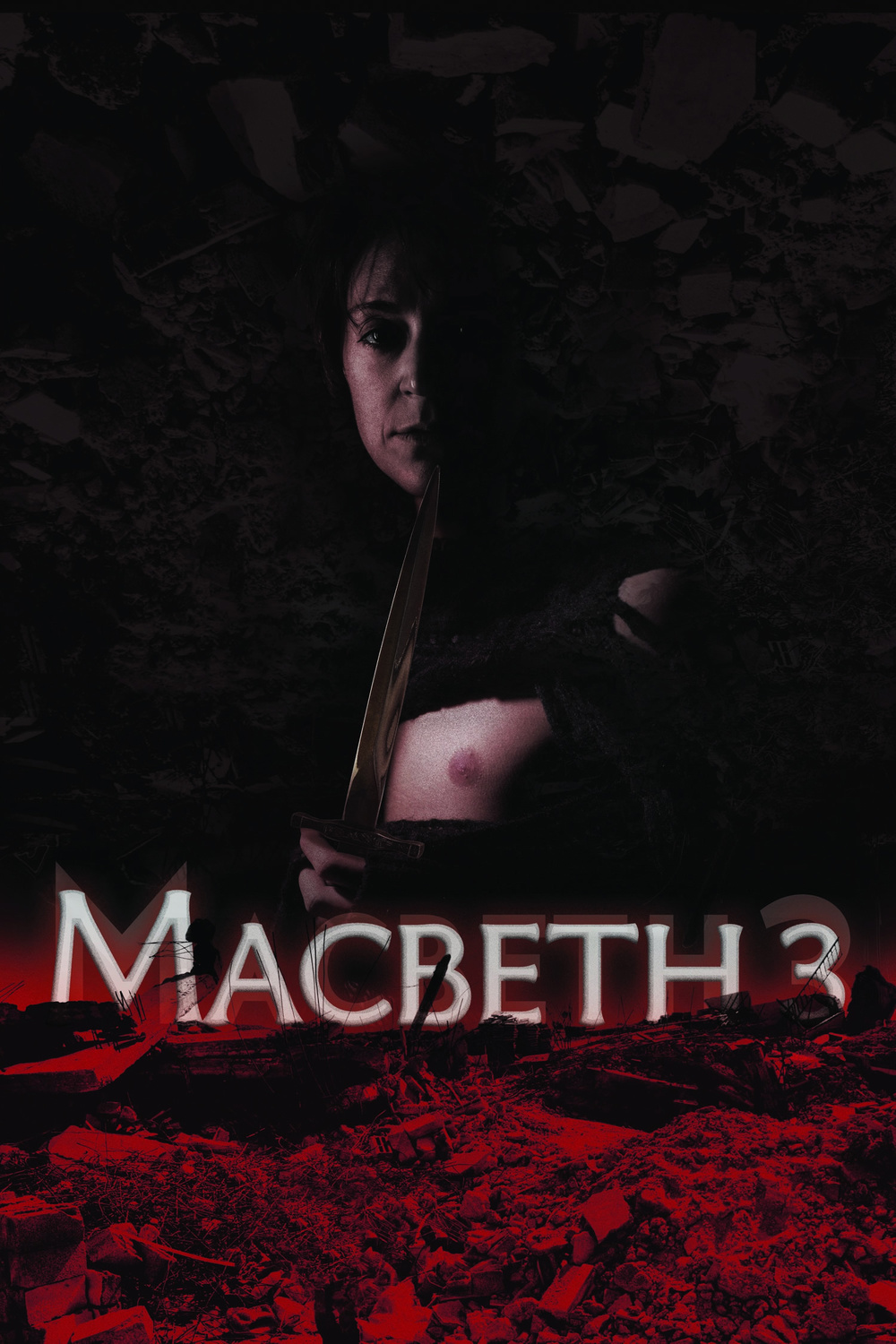 Macbeth3-Composite-sRGB.jpg