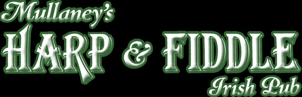mullaney logo.jpg