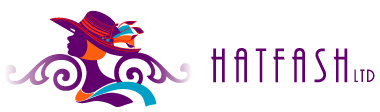 HatFash Limited Hong Kong