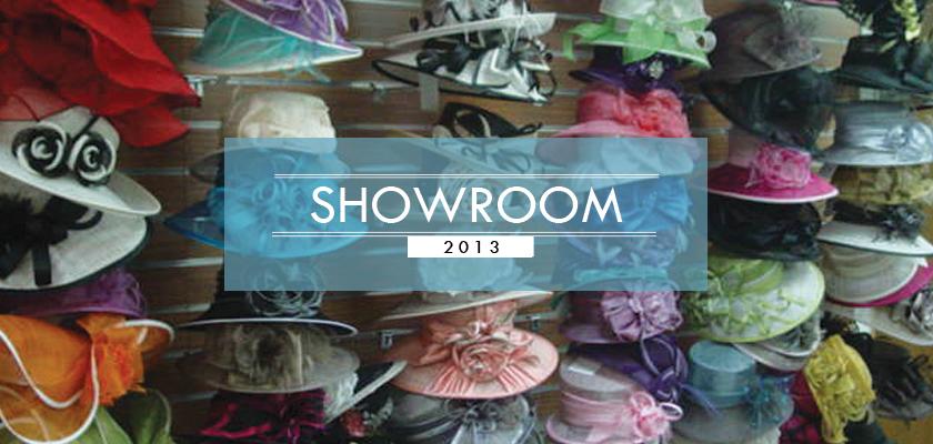00_Showroom.jpg